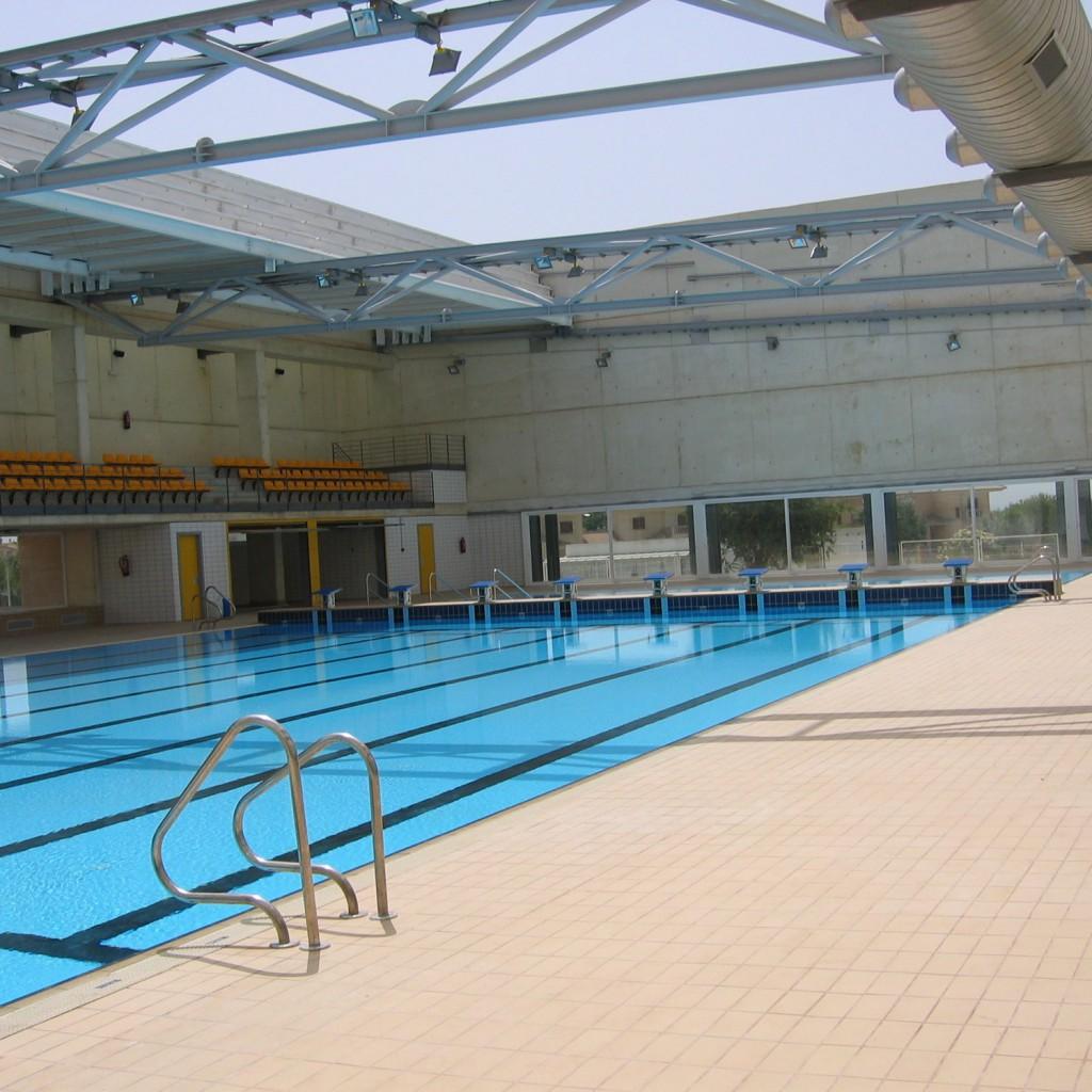 piscina-cubierta-inca-5-1024×1024
