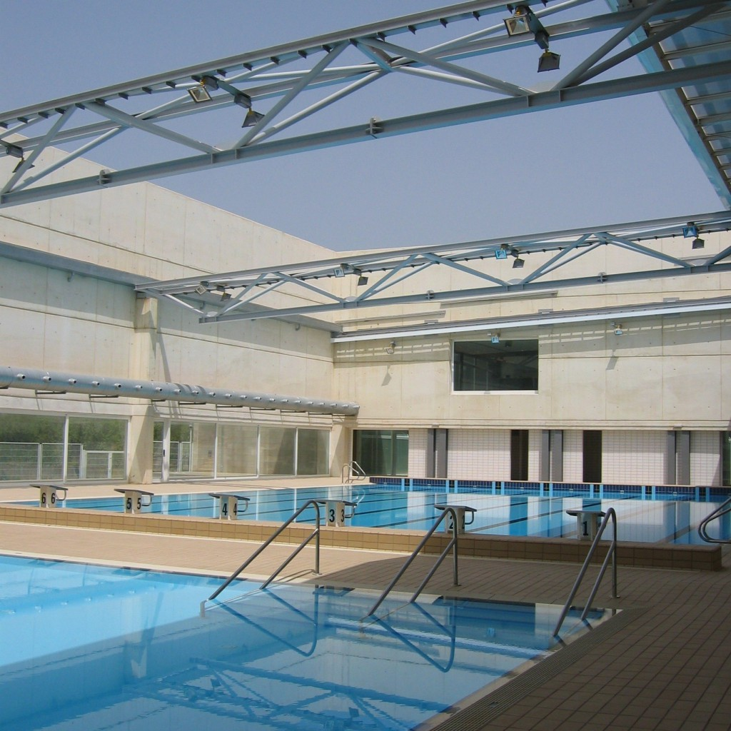 piscina-cubierta-inca-7-1024×1024