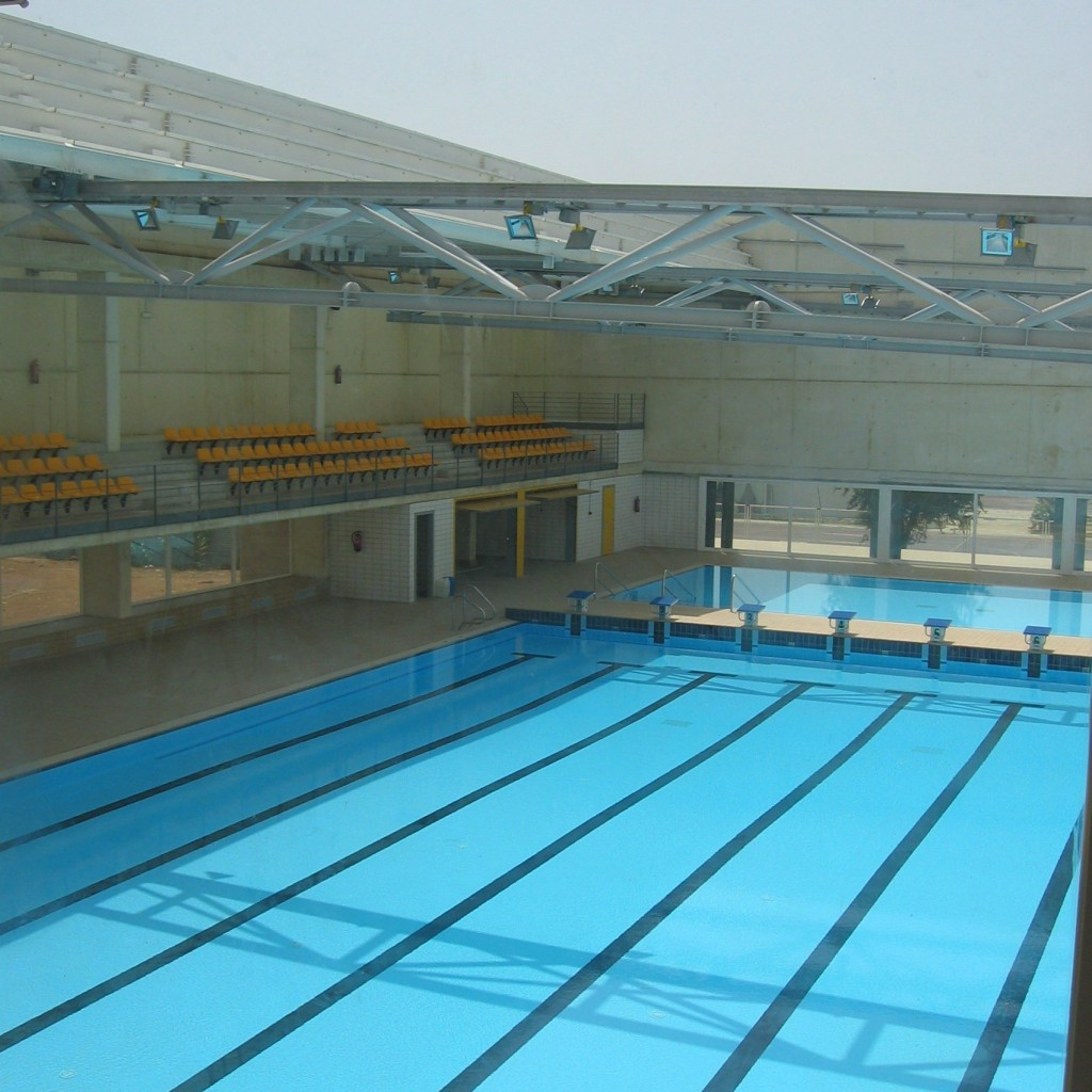 piscina-cubierta-inca-8-1024×1024