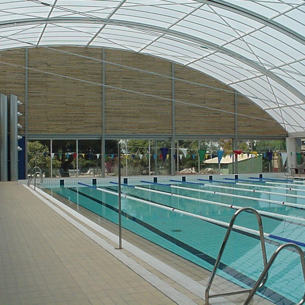 piscina-cubierta-principes-de-espana-1-1024×1024