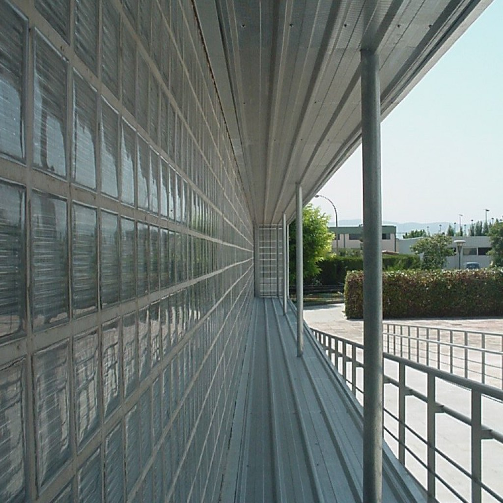 piscina-cubierta-principes-de-espana-10-1024×1024