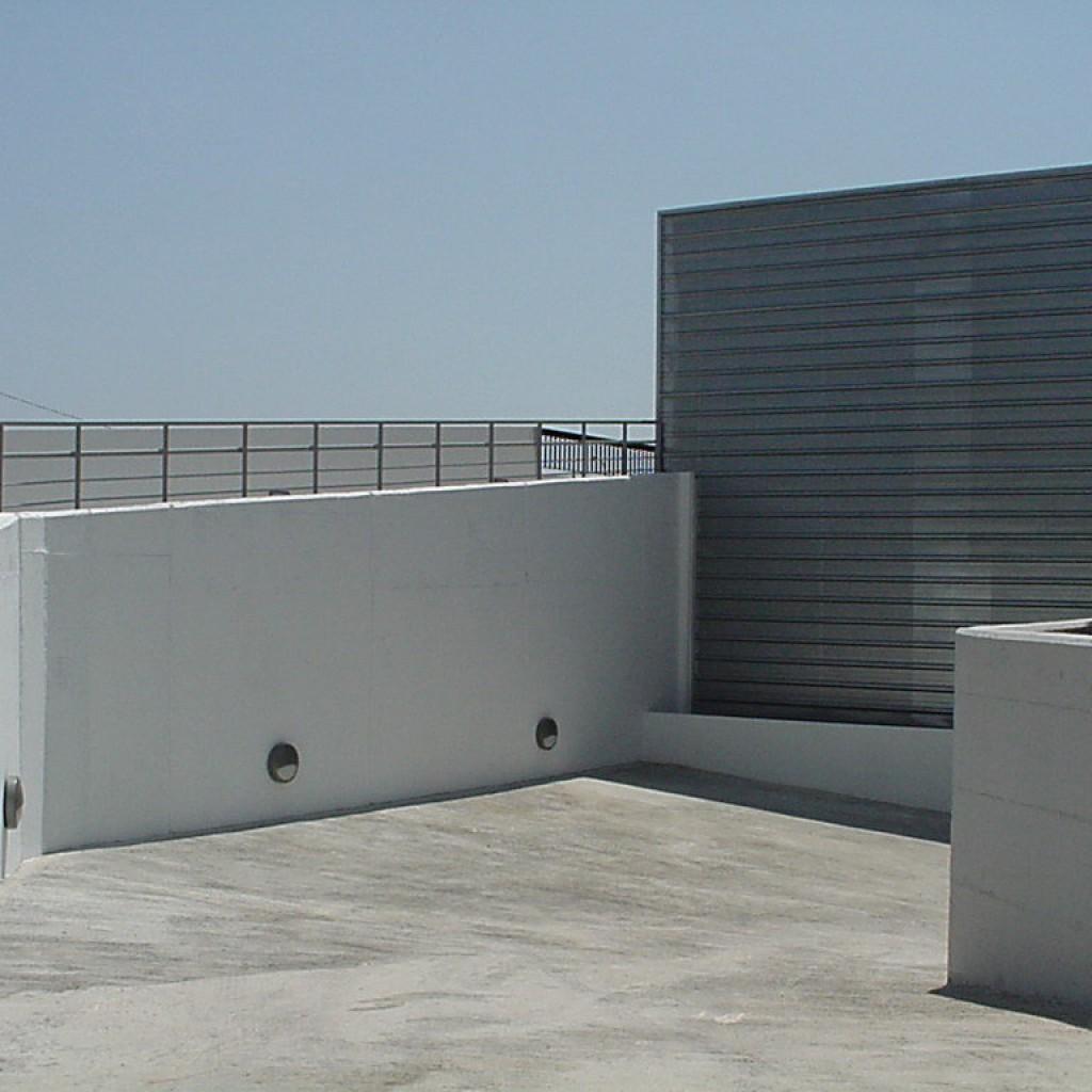 piscina-cubierta-principes-de-espana-12-1024×1024