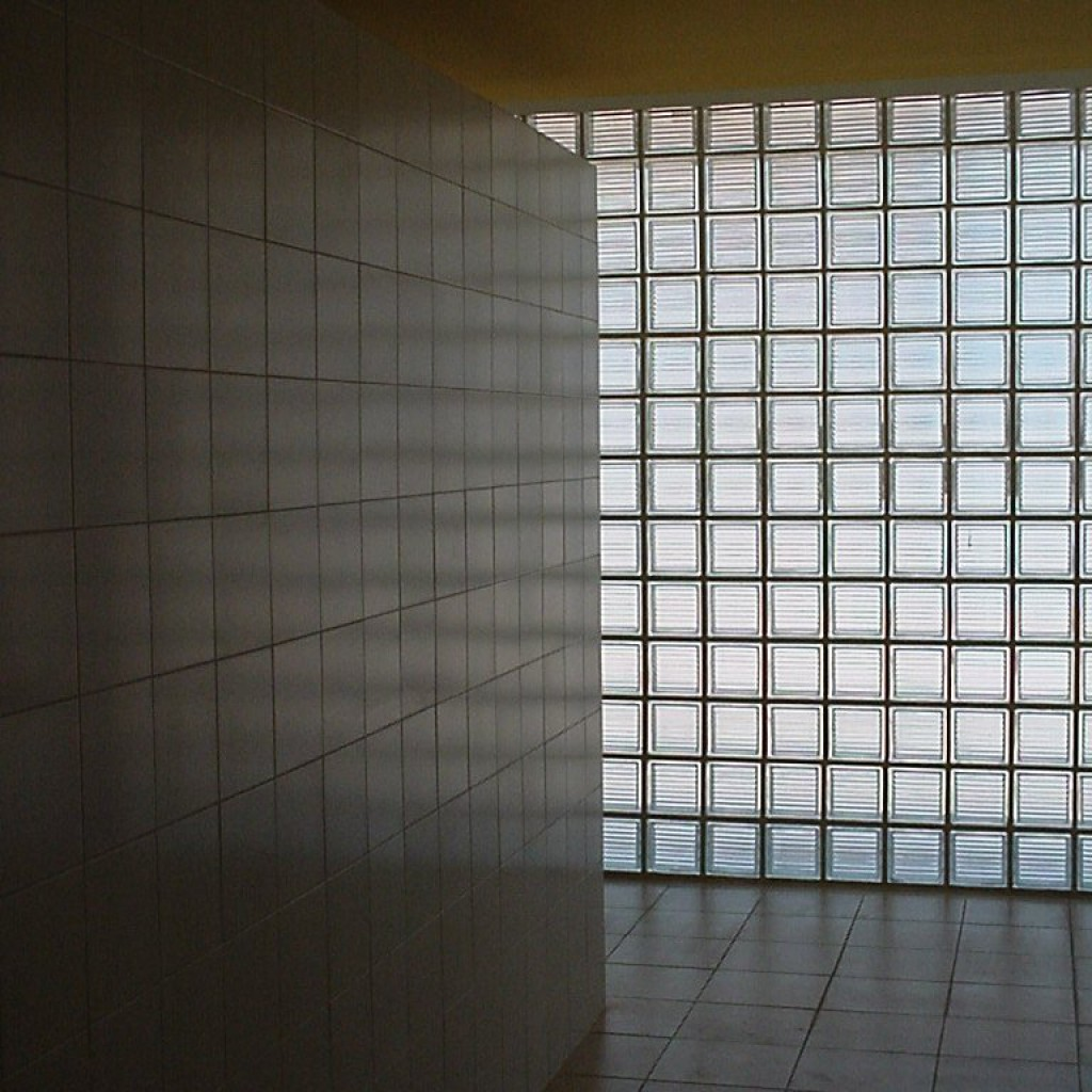 piscina-cubierta-principes-de-espana-17-1024×1024