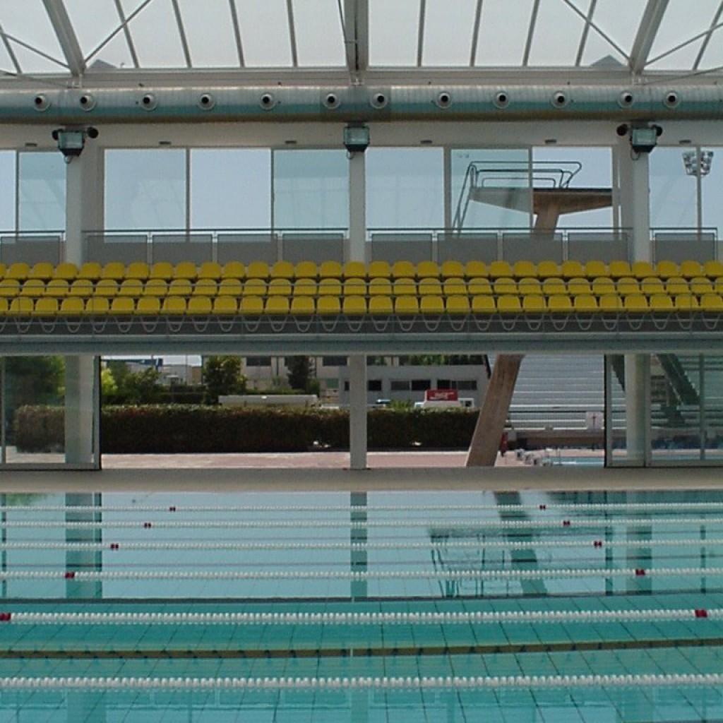 piscina-cubierta-principes-de-espana-3-1024×1024