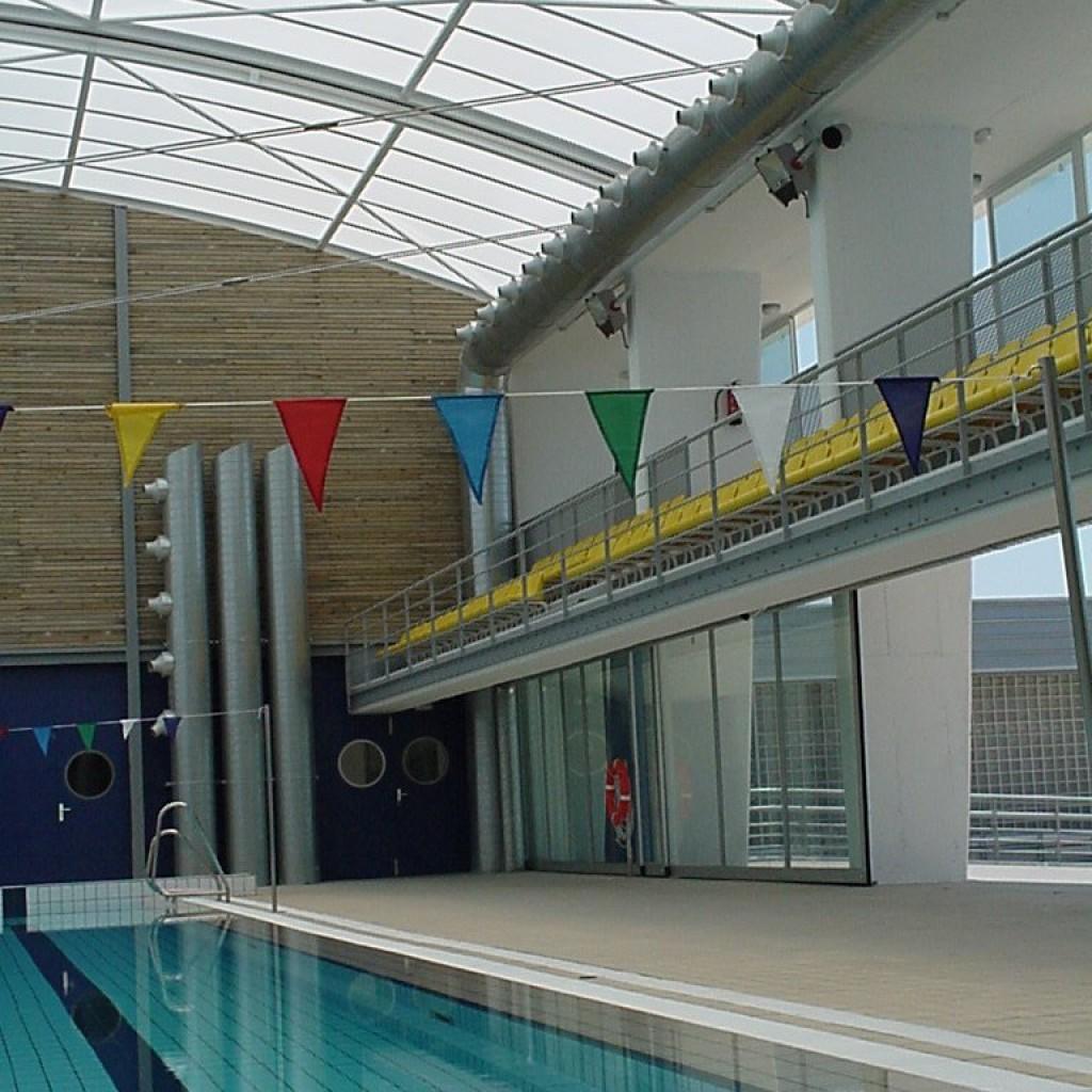 piscina-cubierta-principes-de-espana-4-1024×1024