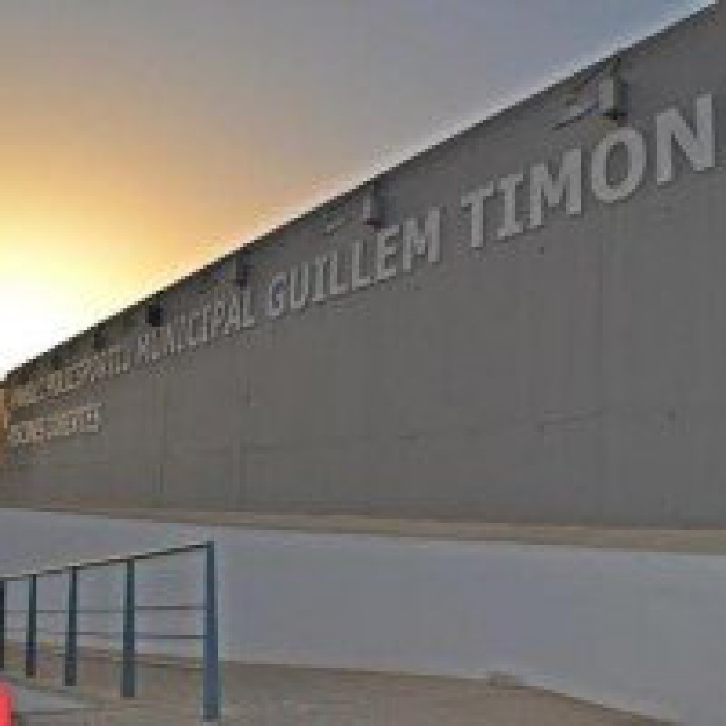 polideportivo-guillem-timoner-felanitx-8-1024×1024