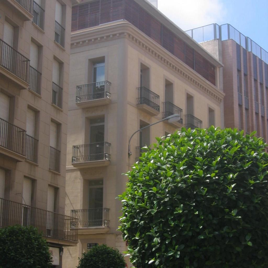 vivienda-plurifamiliar-edificio-reus-3-1024×1024