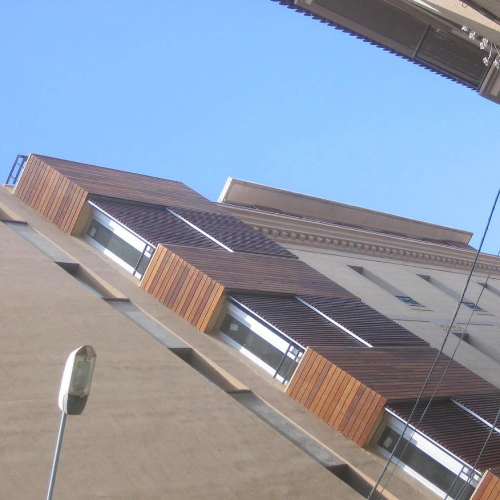 vivienda-plurifamiliar-edificio-reus-4-1024×1024
