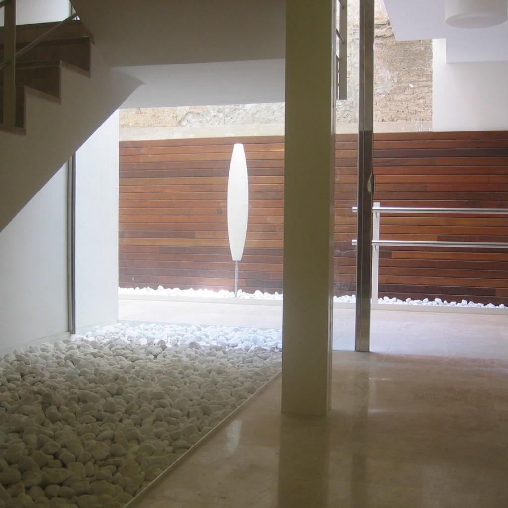 vivienda-plurifamiliar-edificio-reus-6-1024×1024
