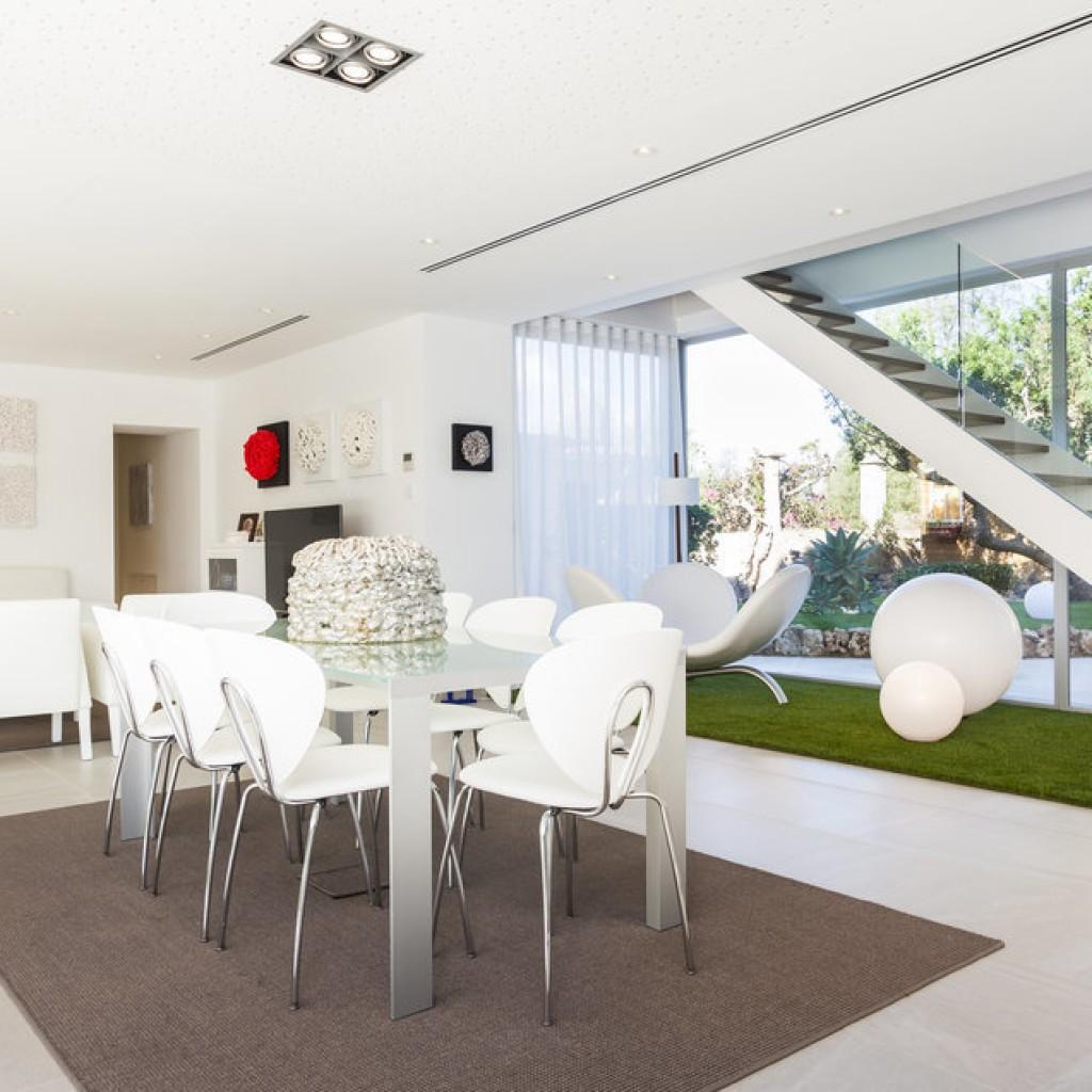 vivienda-unifamiliar-can-giono-16-1024×1024