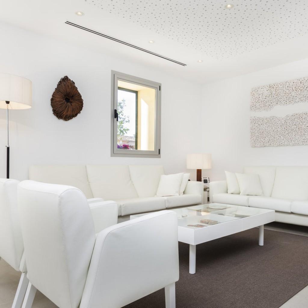 vivienda-unifamiliar-can-giono-17-1024×1024