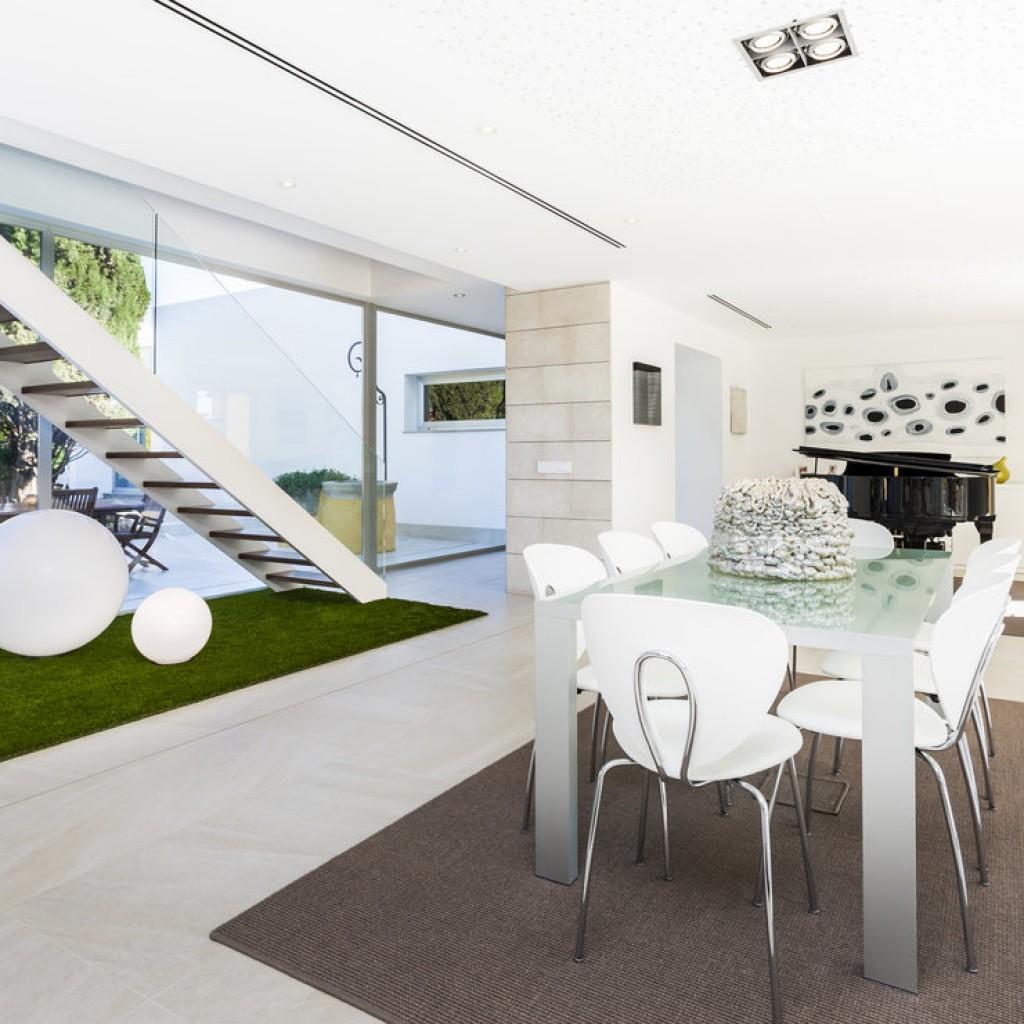 vivienda-unifamiliar-can-giono-20-1024×1024
