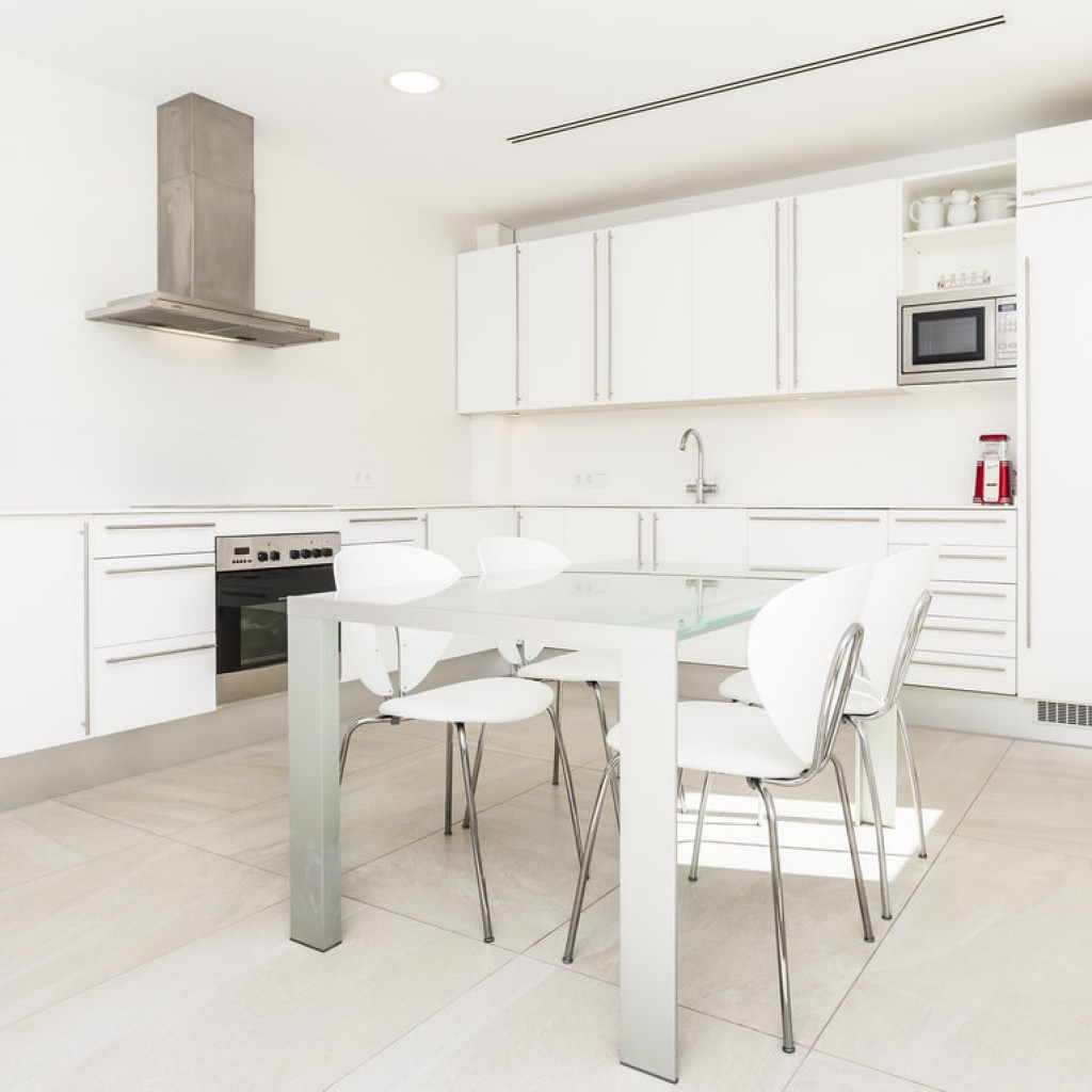 vivienda-unifamiliar-can-giono-24-1024×1024