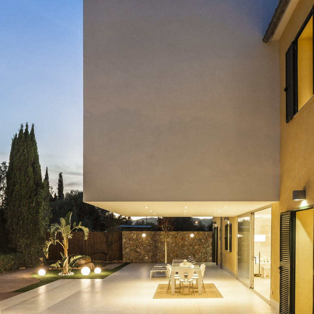 vivienda-unifamiliar-can-giono-5-1024×1024