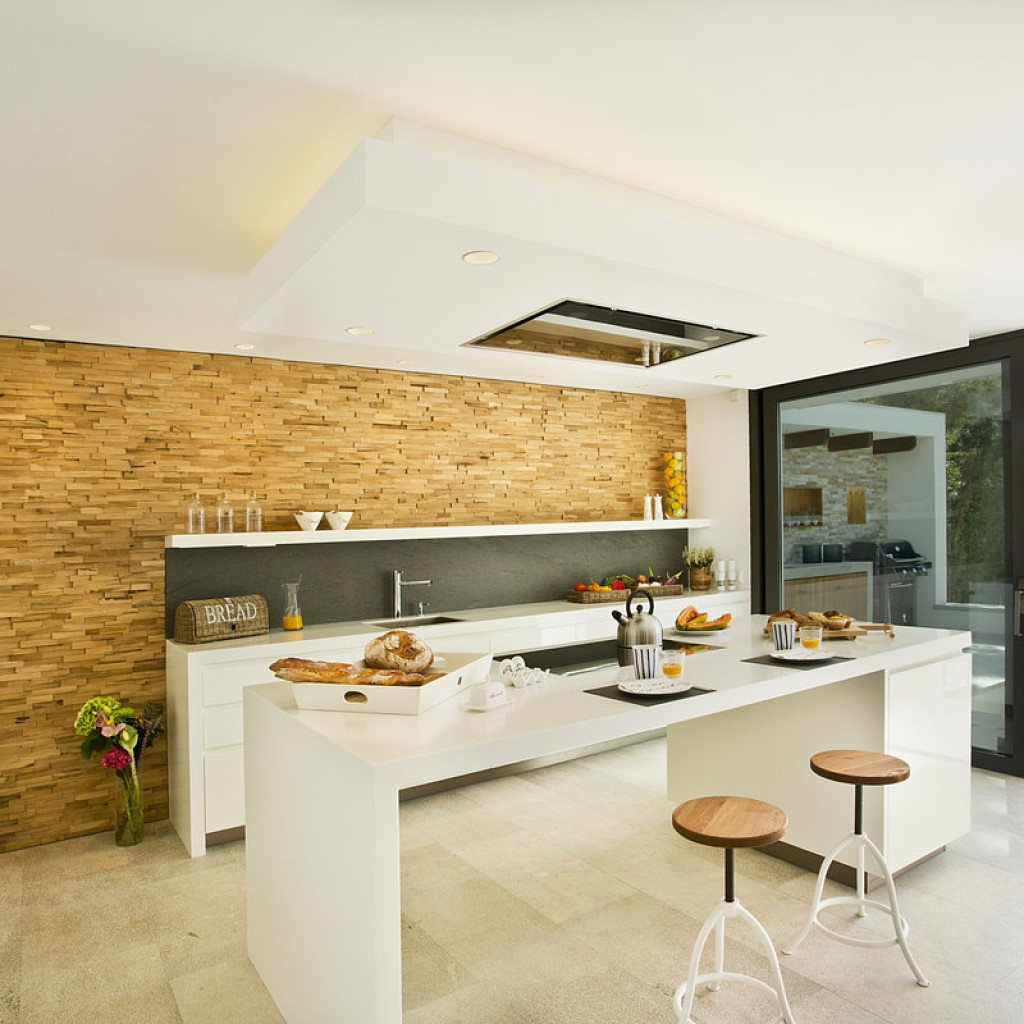 vivienda-unifamiliar-san-carlos-14-1024×1024