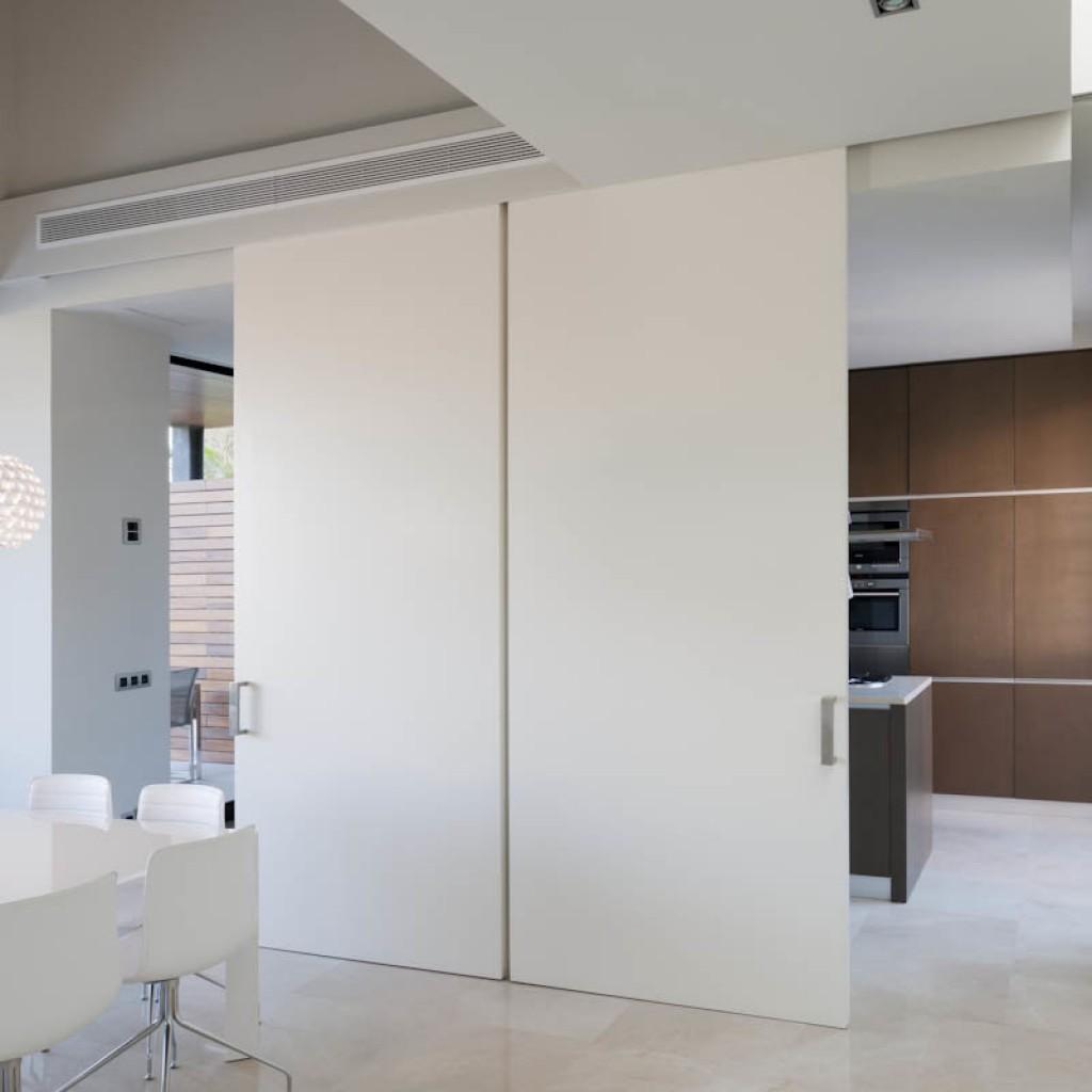 vivienda-unifamiliar-venezuela-4-1024×1024