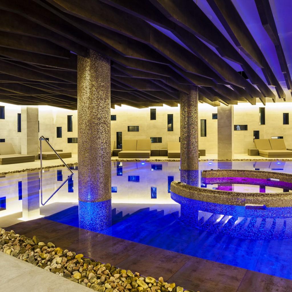 wellness-spa-serrano-palace-1-1024×1024