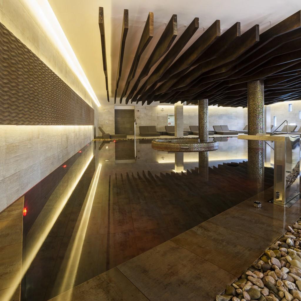 wellness-spa-serrano-palace-10-1024×1024