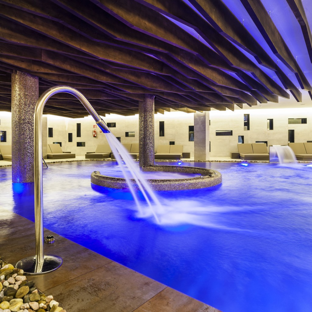 wellness-spa-serrano-palace-11-1024×1024