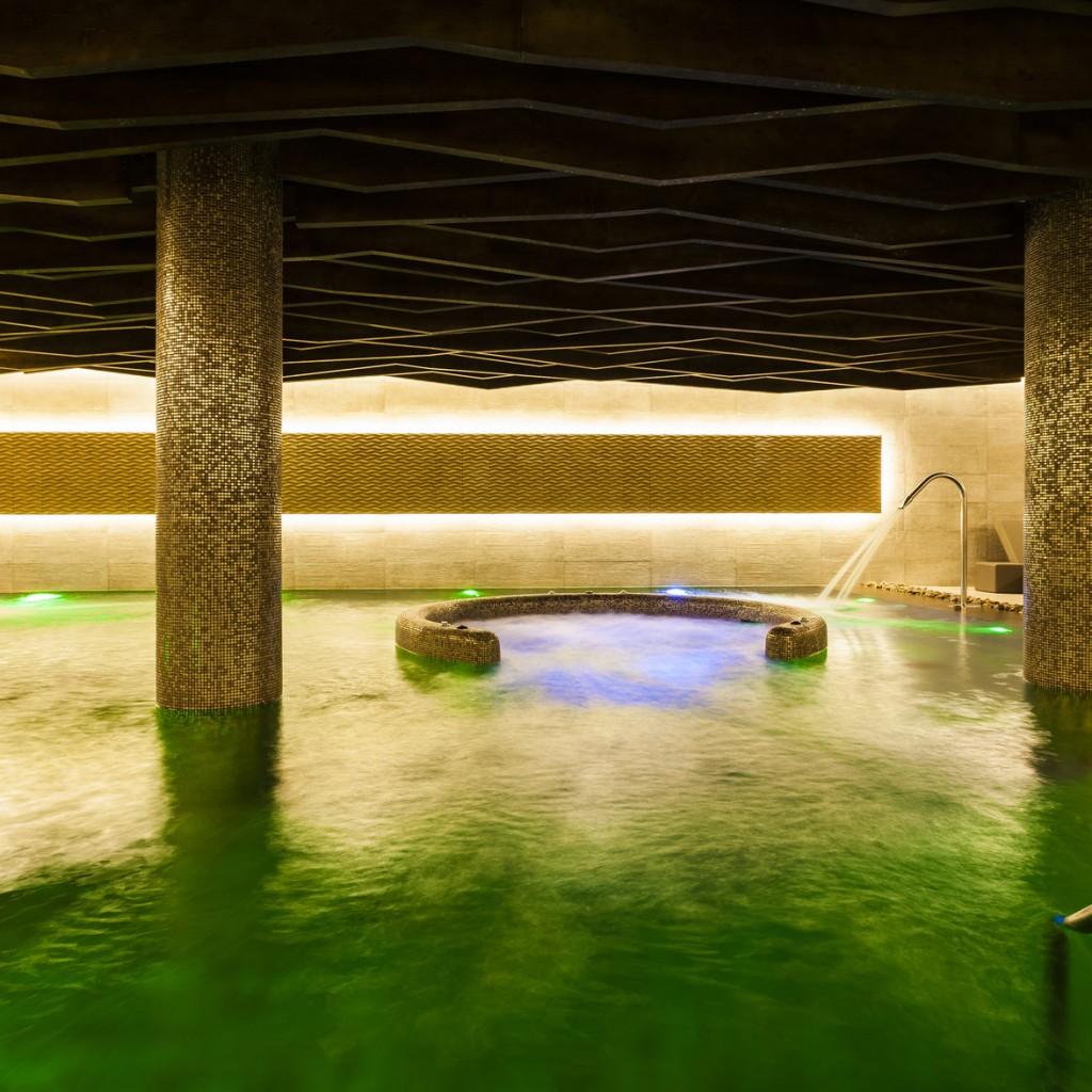 wellness-spa-serrano-palace-13-1024×1024