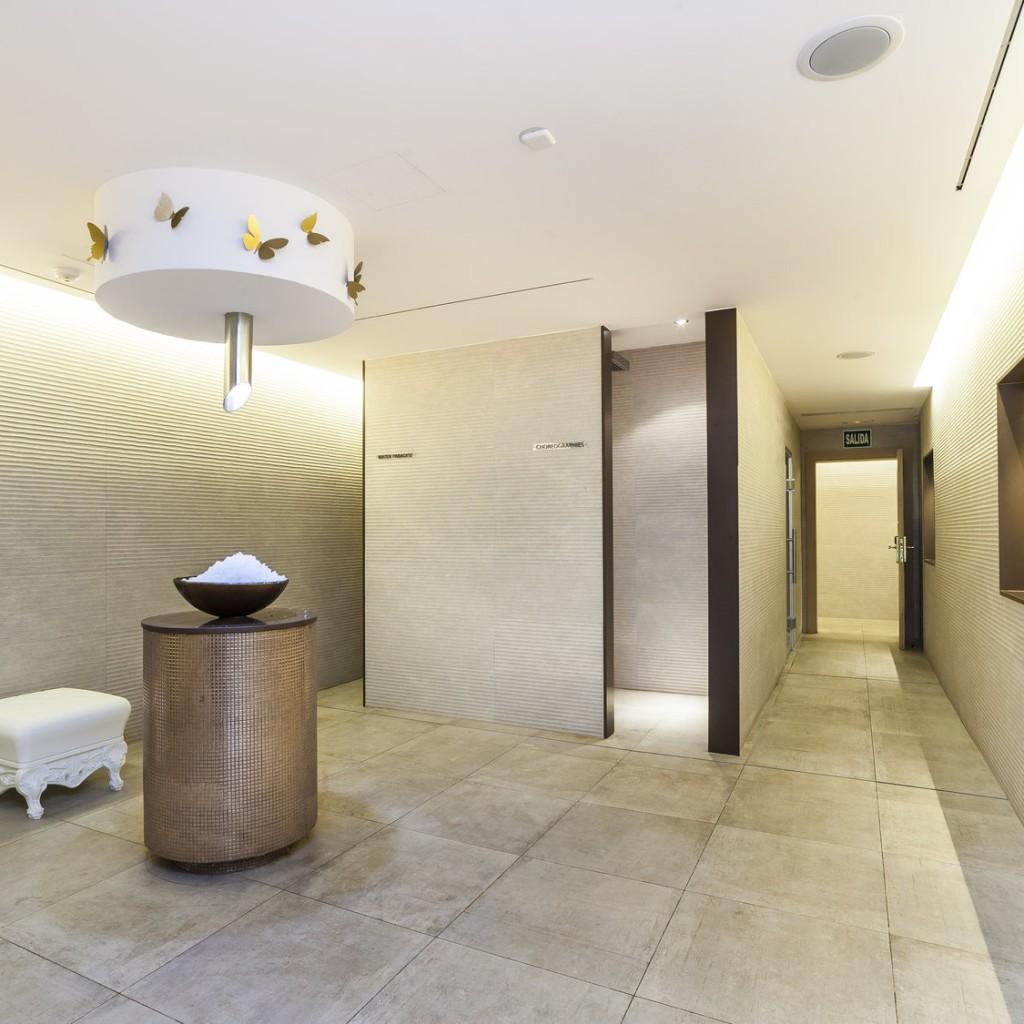 wellness-spa-serrano-palace-17-1024×1024