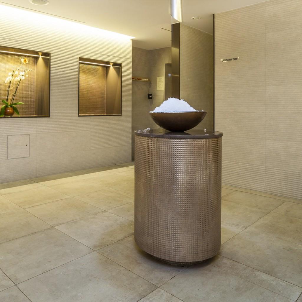 wellness-spa-serrano-palace-19-1024×1024