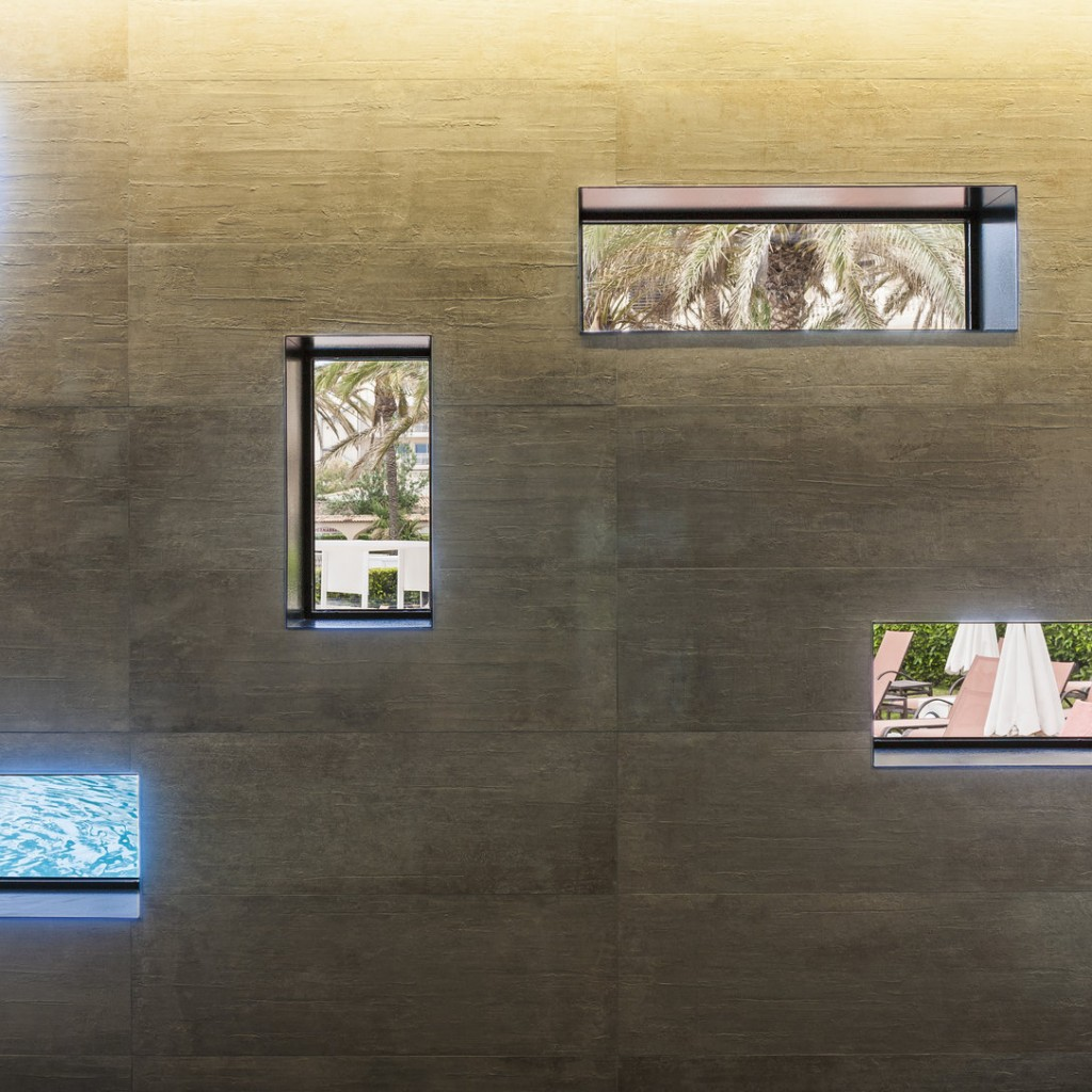 wellness-spa-serrano-palace-2-1024×1024