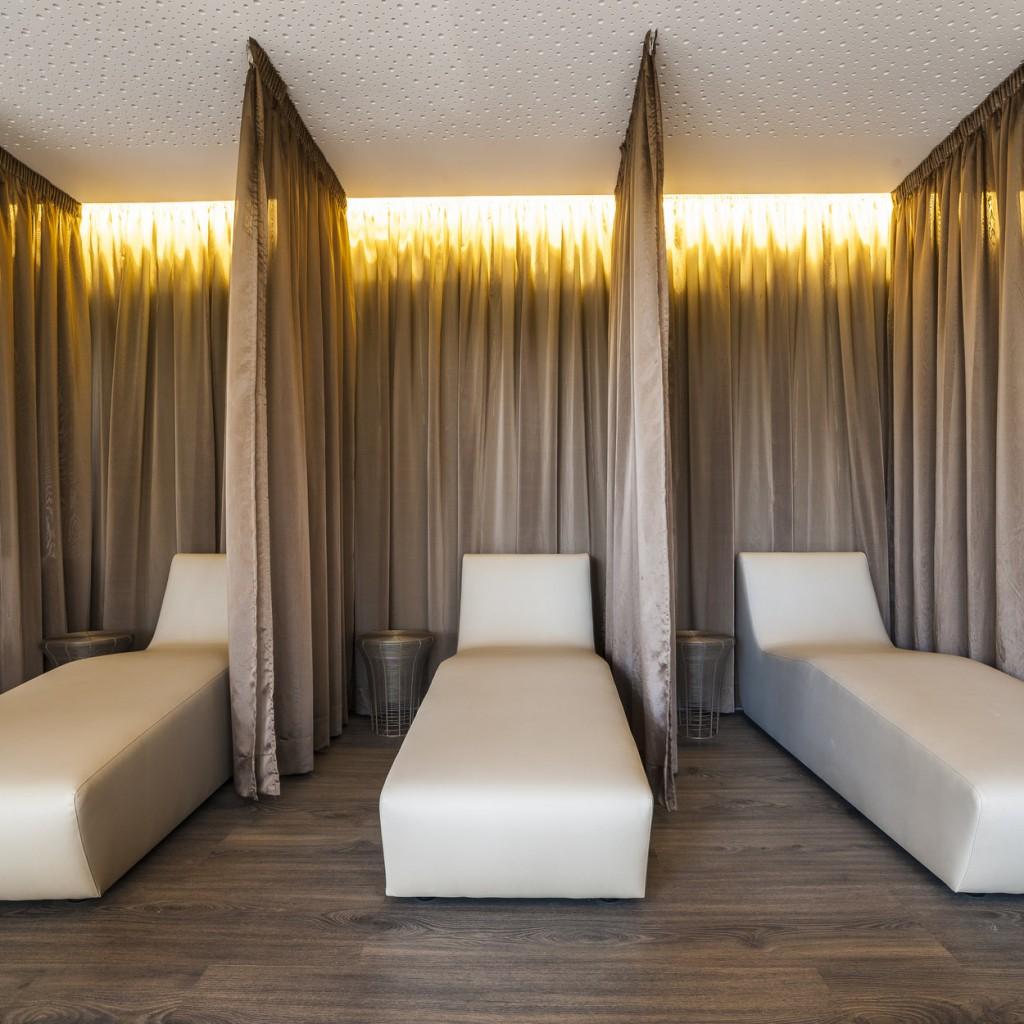 wellness-spa-serrano-palace-20-1024×1024