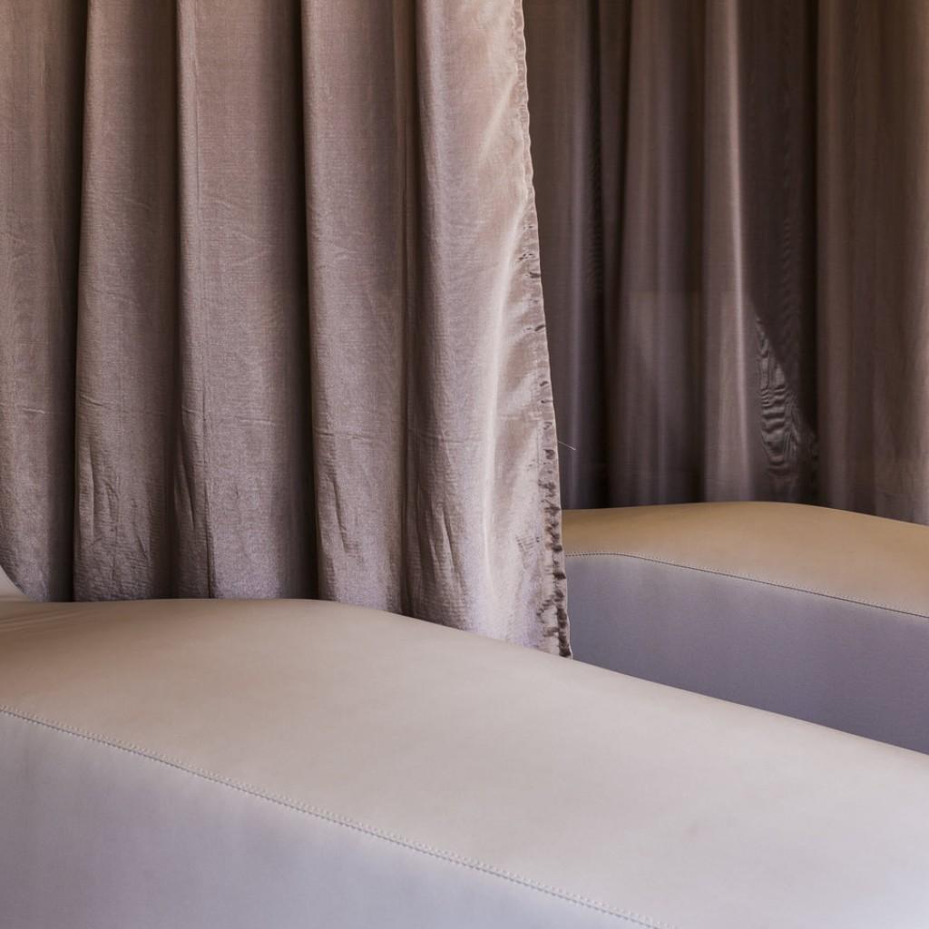 wellness-spa-serrano-palace-21-1024×1024