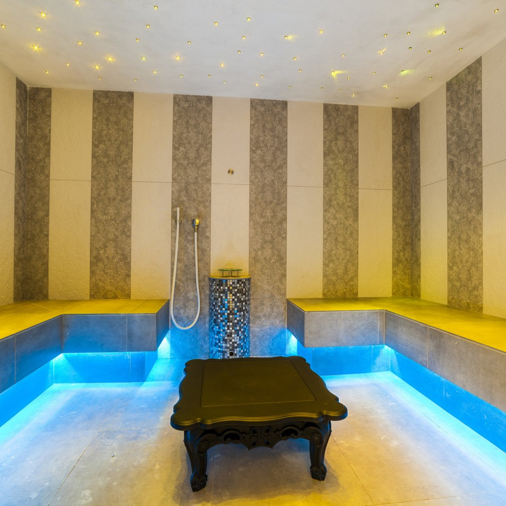 wellness-spa-serrano-palace-22-1024×1024