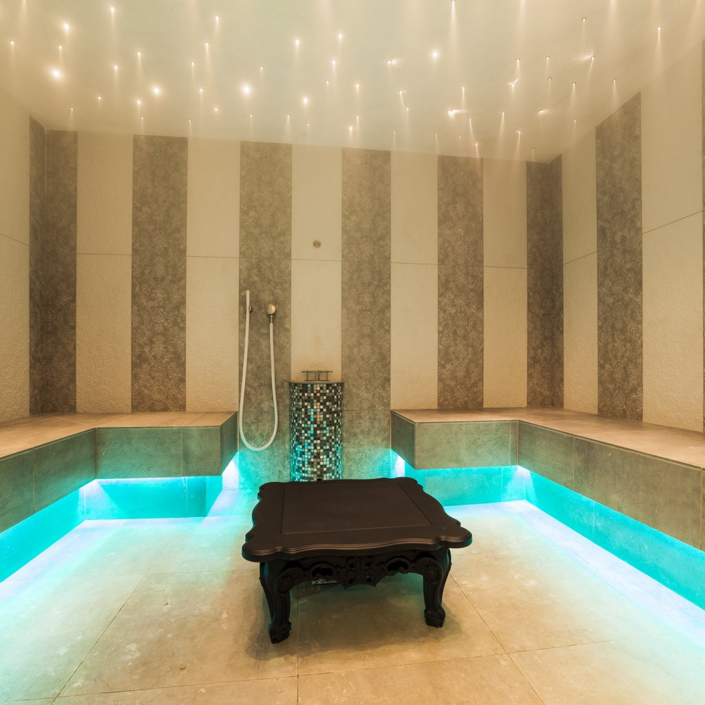 wellness-spa-serrano-palace-23-1024×1024