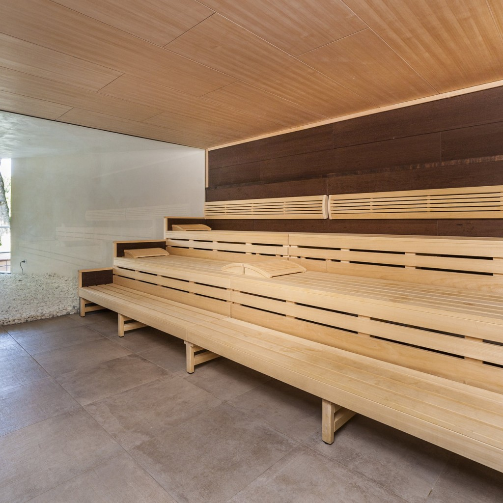 wellness-spa-serrano-palace-24-1024×1024