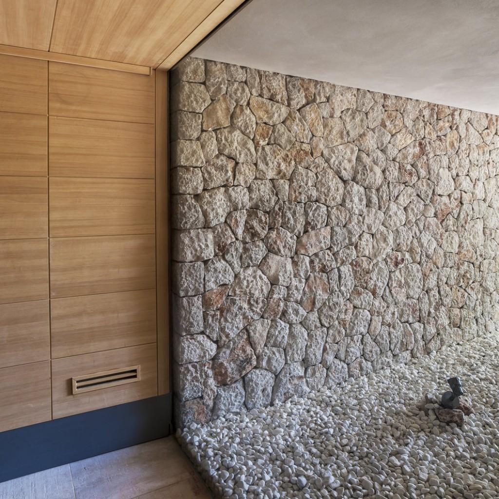 wellness-spa-serrano-palace-25-1024×1024
