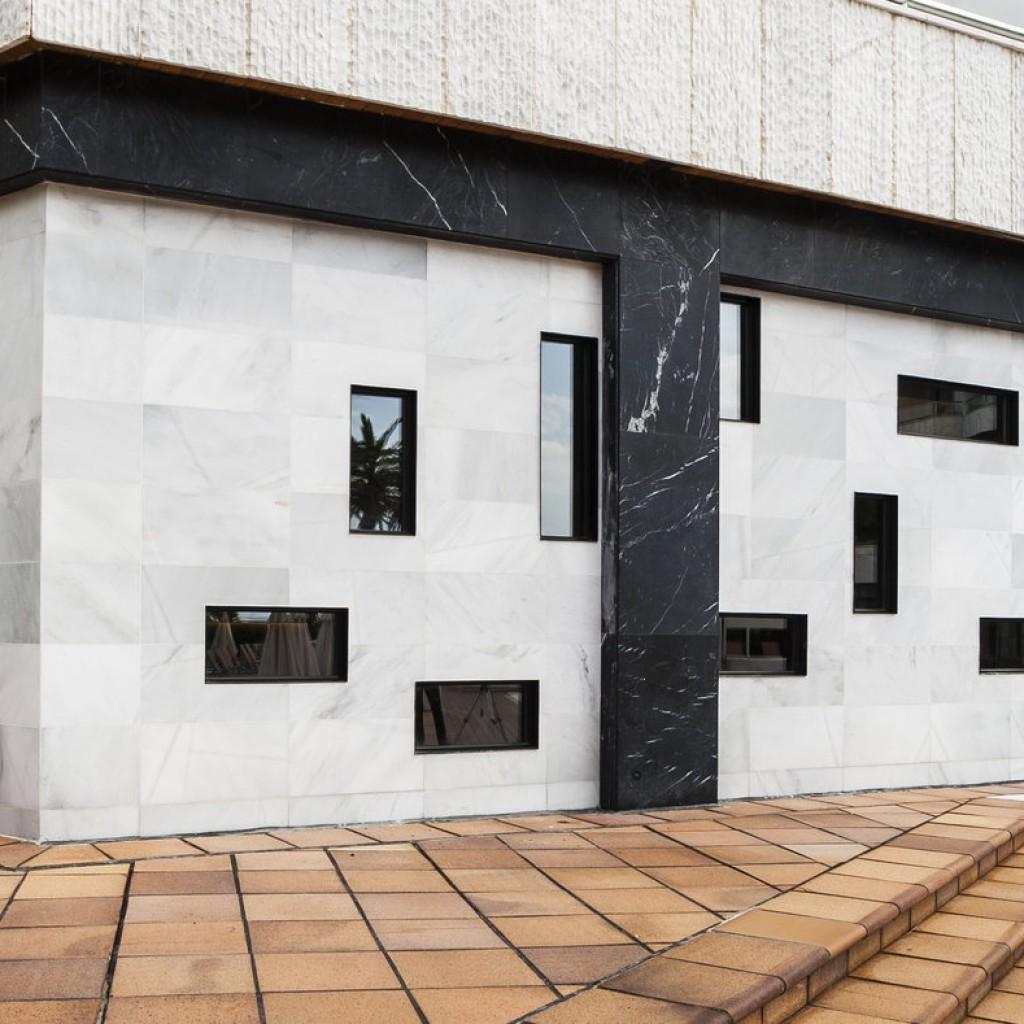 wellness-spa-serrano-palace-29-1024×1024