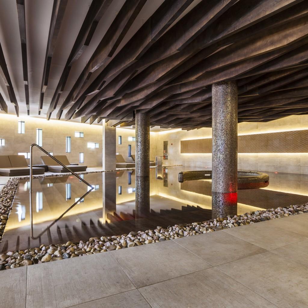 wellness-spa-serrano-palace-3-1024×1024