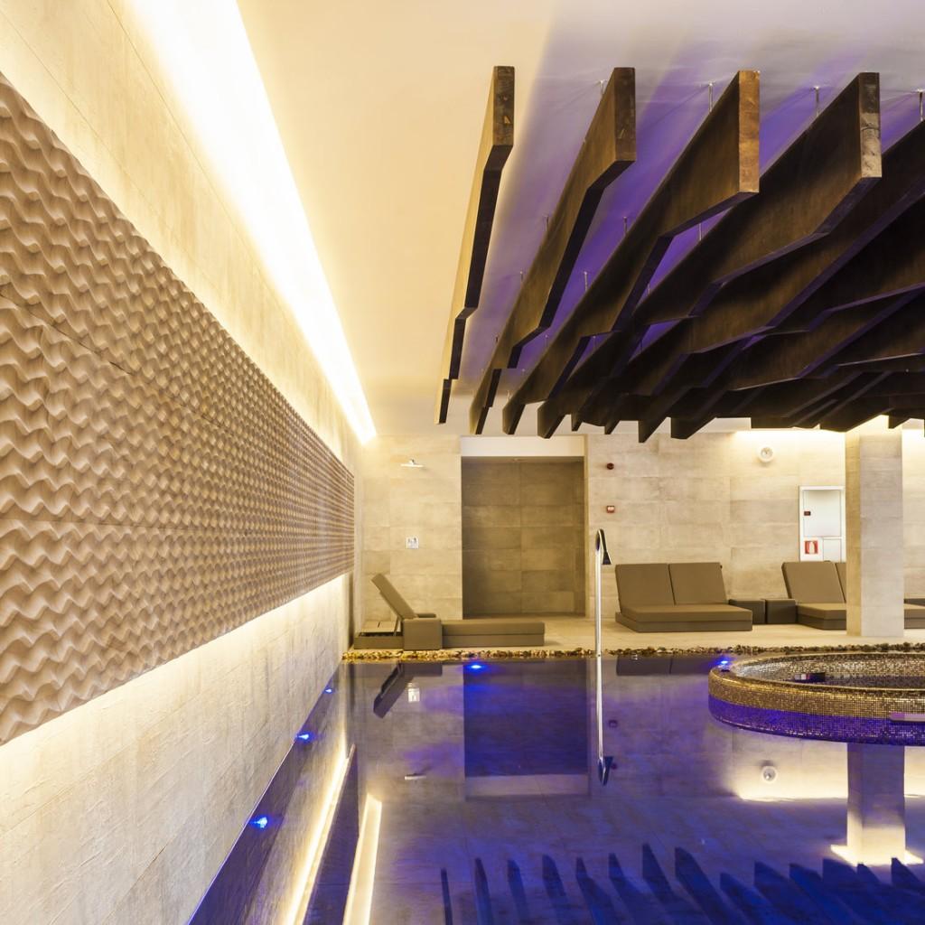 wellness-spa-serrano-palace-5-1024×1024