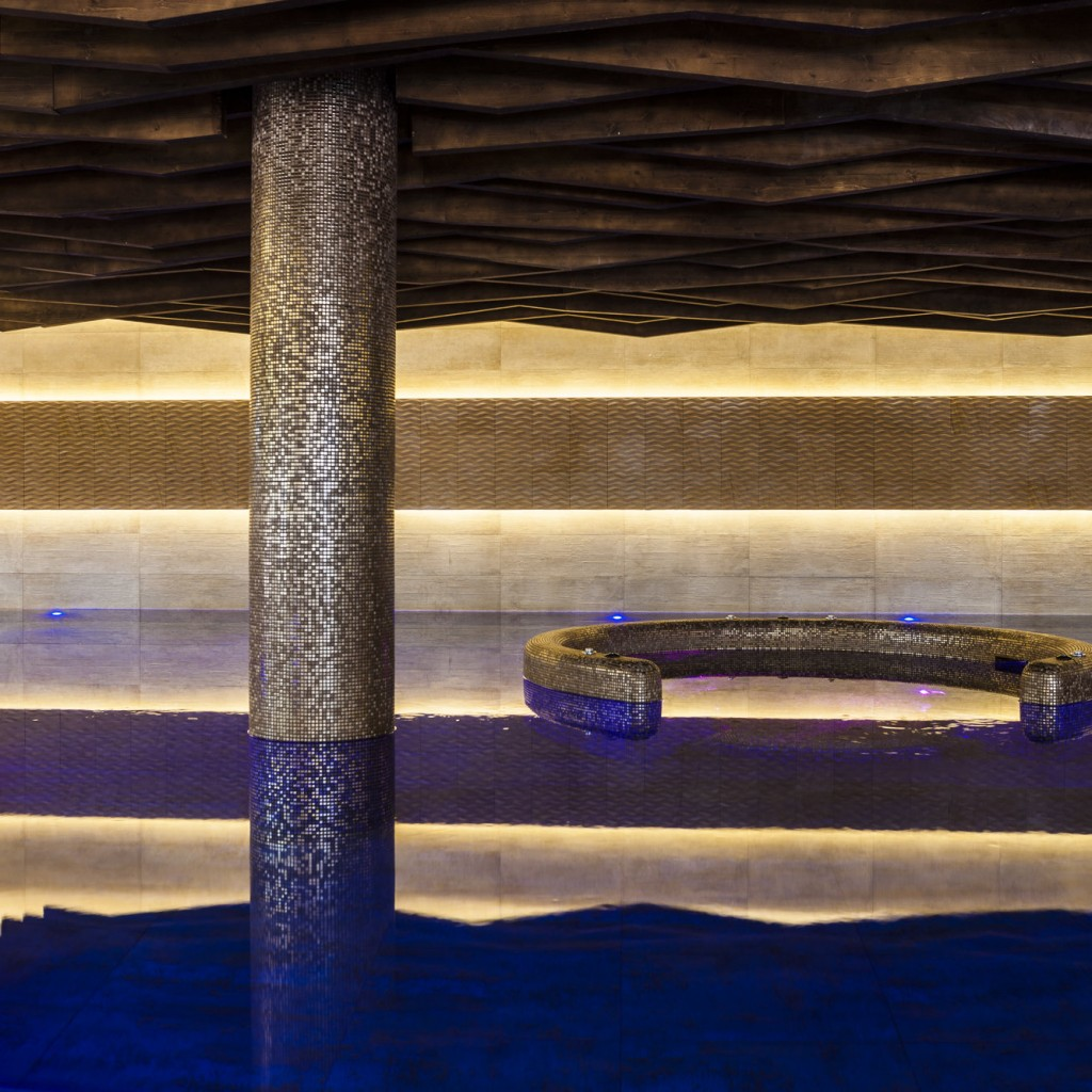wellness-spa-serrano-palace-6-1024×1024