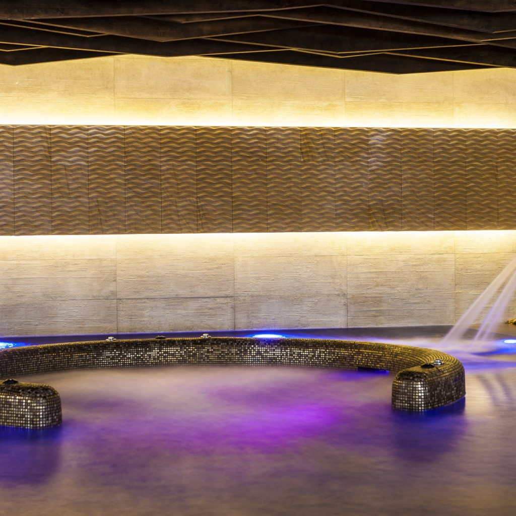 wellness-spa-serrano-palace-9-1024×1024