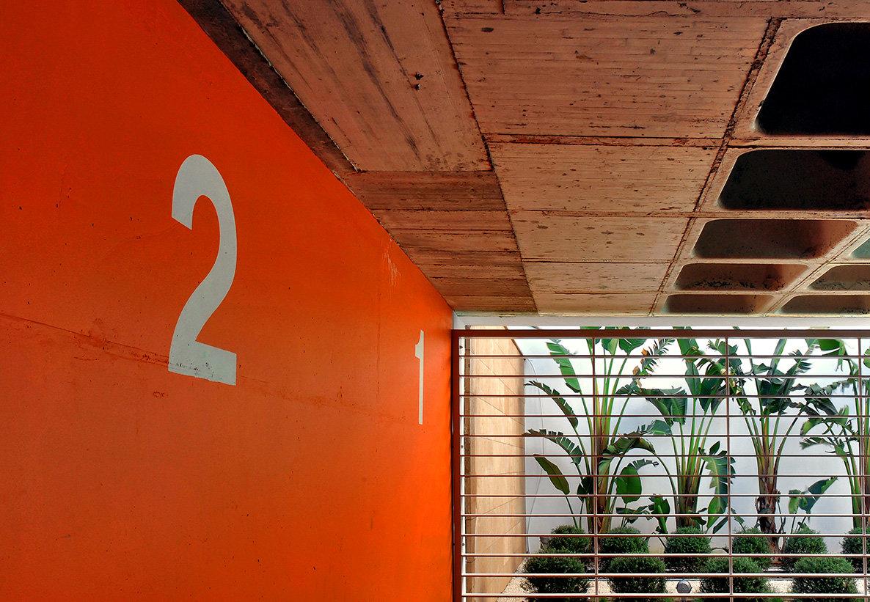 espacios-comerciales-oficinas-parc-bit-12