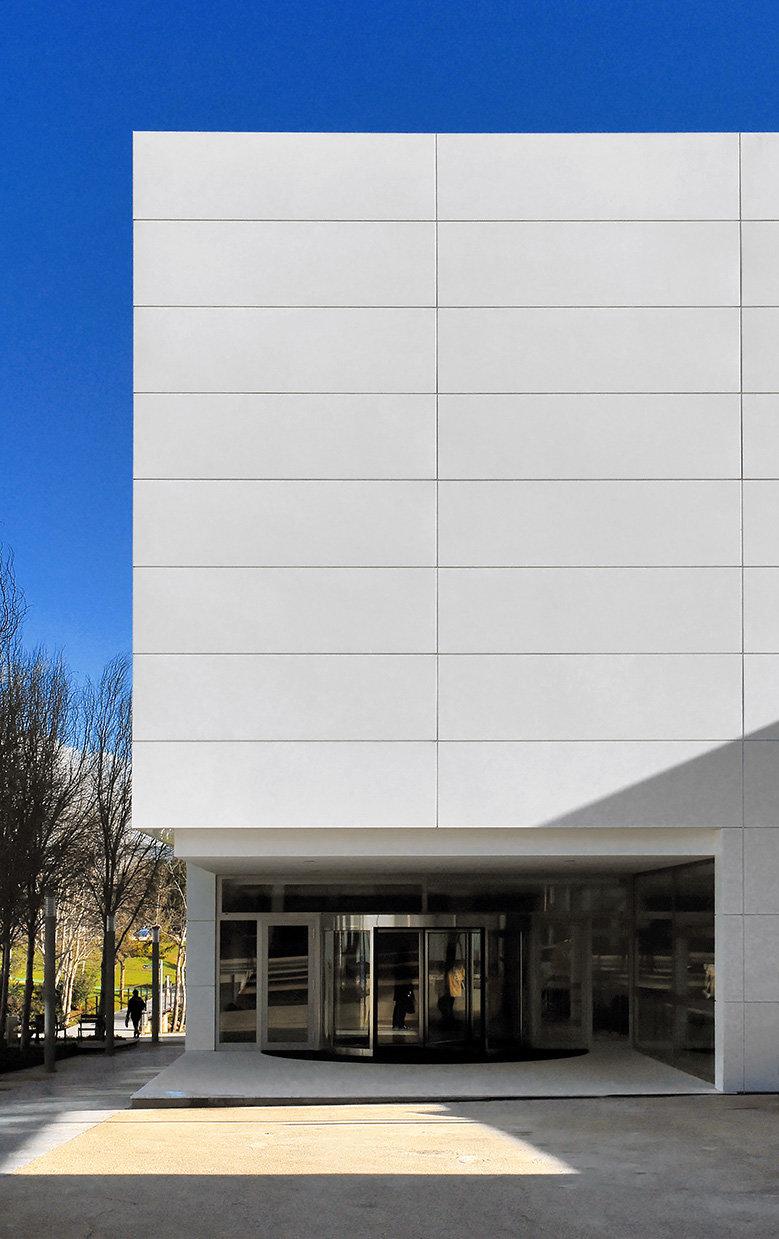 espacios-comerciales-oficinas-parc-bit-13