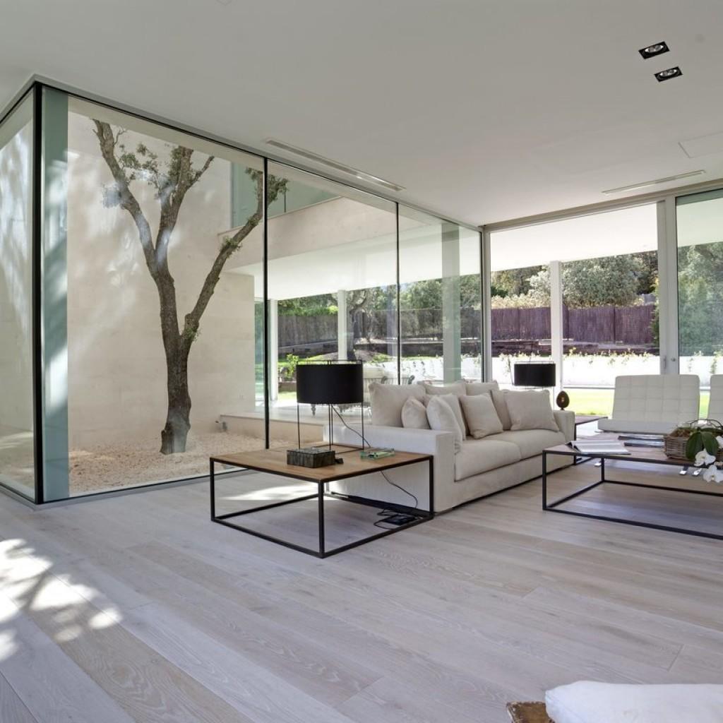 casa-ciudalcampo-4-1024×1024