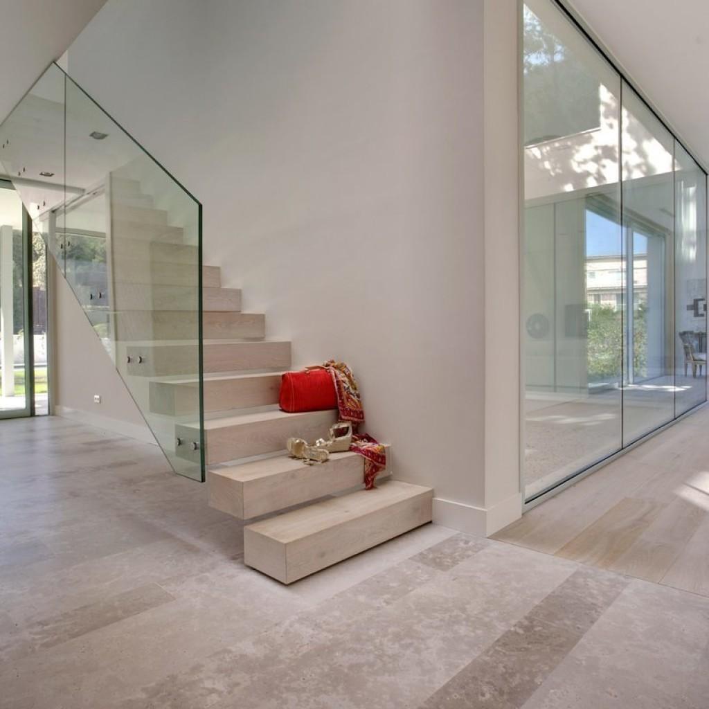 casa-ciudalcampo-7-1024×1024