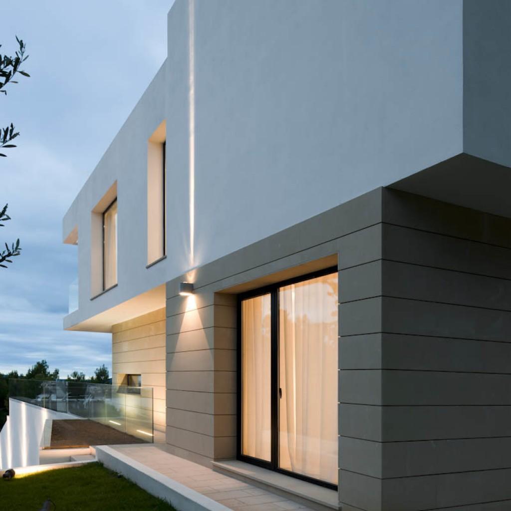 casa-san-eduardo-13-1024×1024