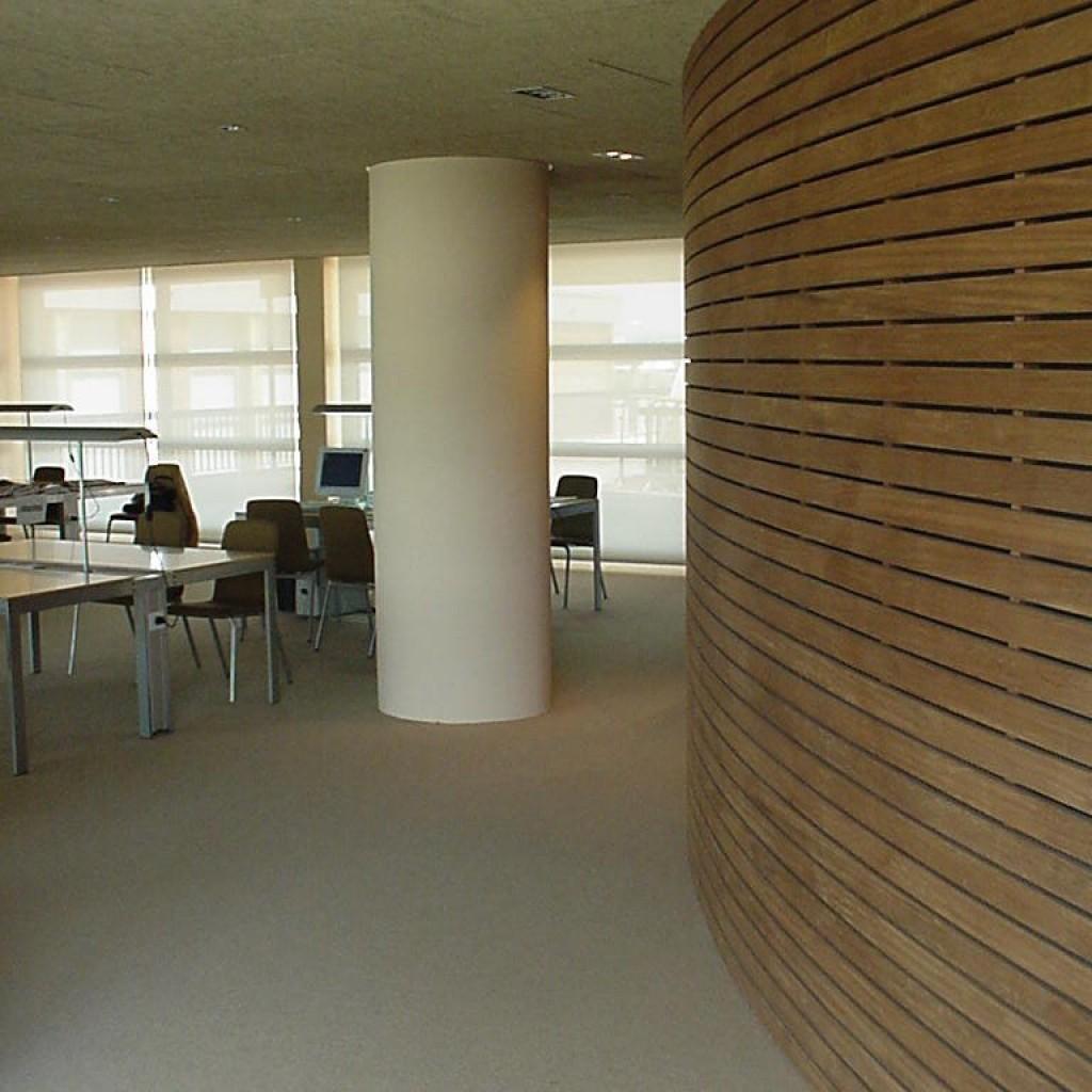 equipamientos-culturales-biblioteca-principe-de-asturias-2-1024×1024