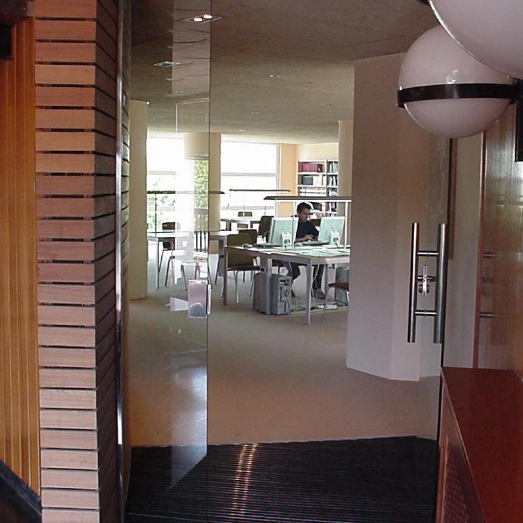equipamientos-culturales-biblioteca-principe-de-asturias-5-1024×1024