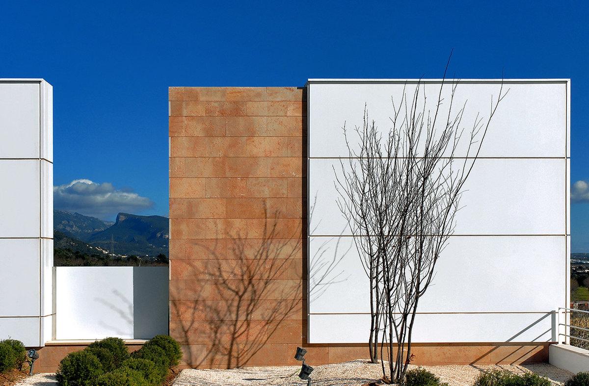 espacios-comerciales-oficinas-parc-bit-16