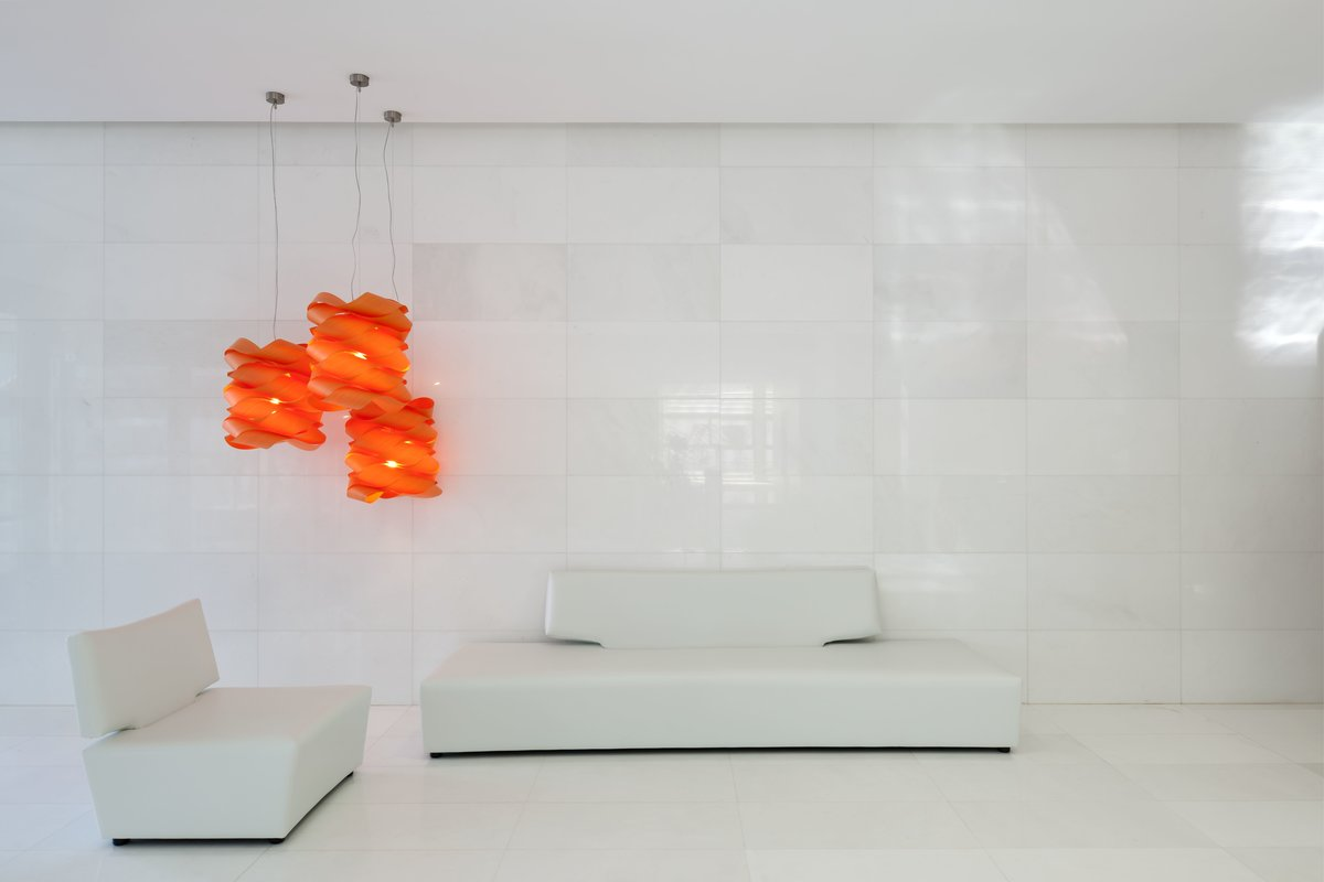 espacios-comerciales-oficinas-parc-bit-2