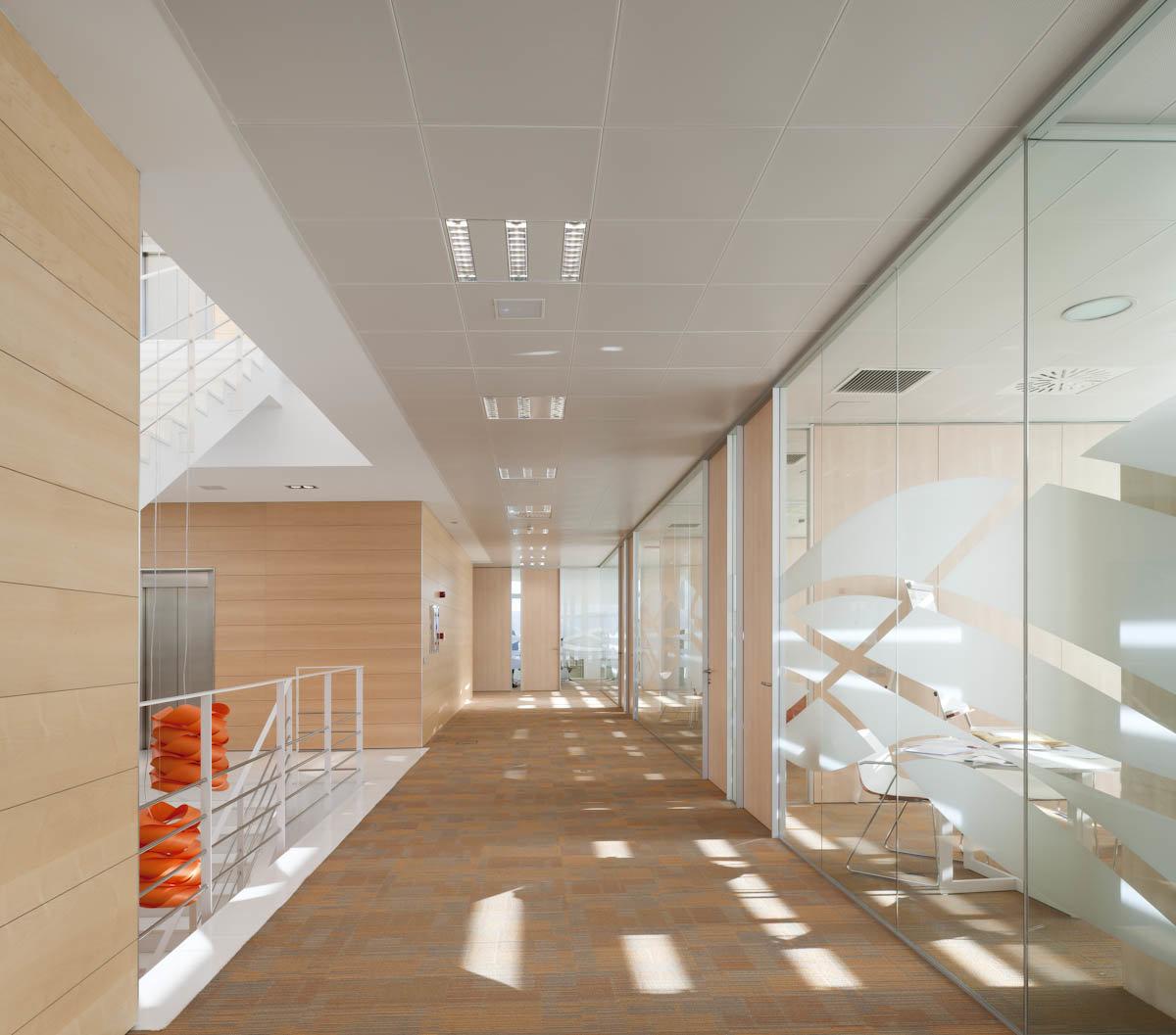espacios-comerciales-oficinas-parc-bit-9