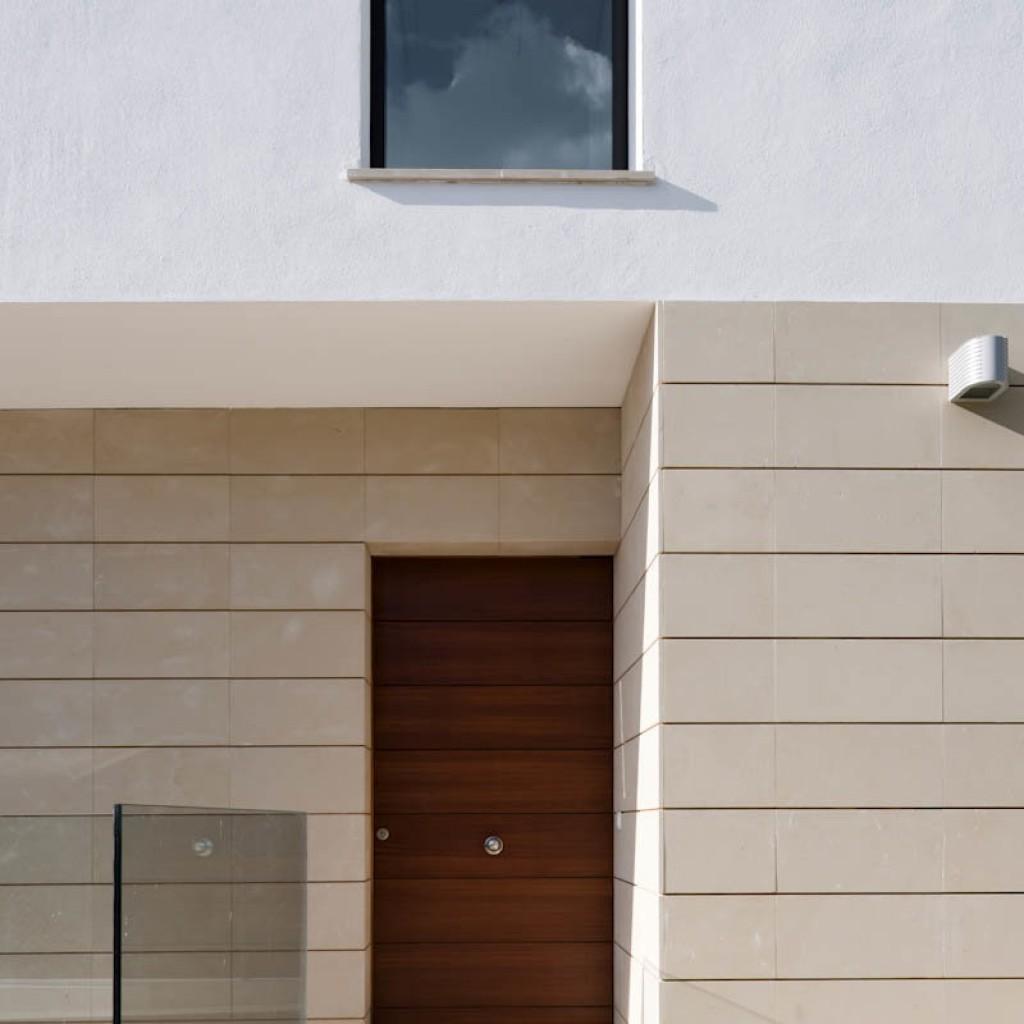casa-san-eduardo-5-1024×1024