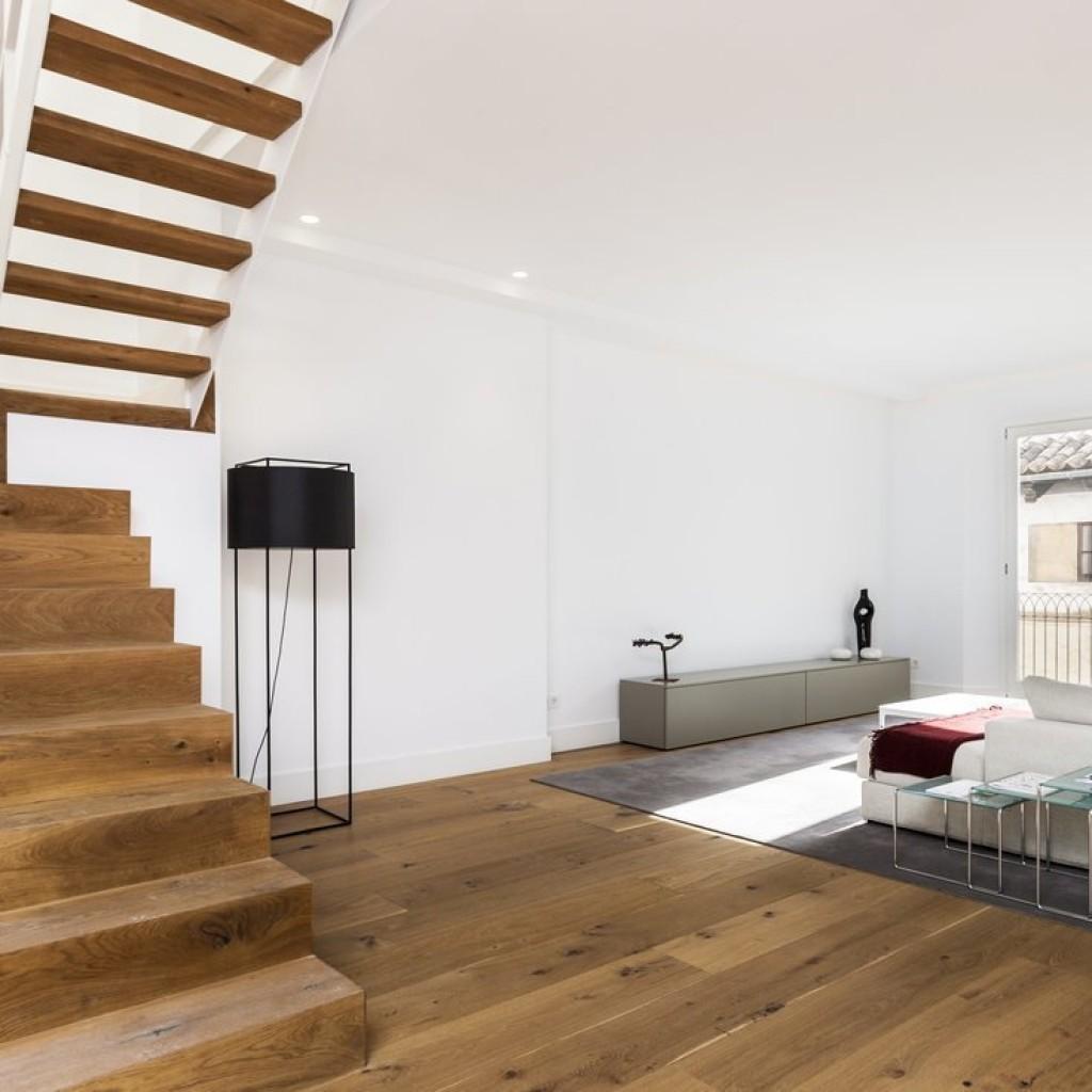 casa-san-francisco-5-1024×1024
